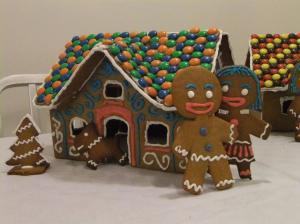 Gingerbread_landscape