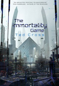 immortality game