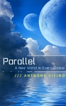 Parallel - High Resolution