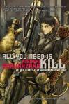 All You Need Is Kill Hirsoshi Sakurazaka