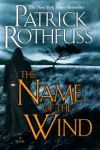 The Name of the Wind Patrick Rothfuss