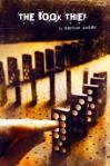 The Book Thief Marcus Zuzak