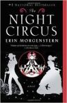 The Night Circus Ering Morgenstern