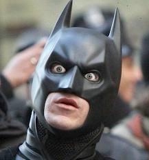batmanfunny