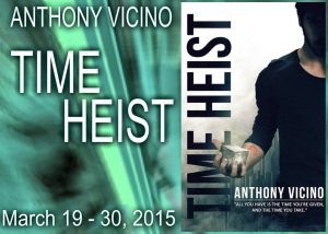 TIME HEIST BANNER 4