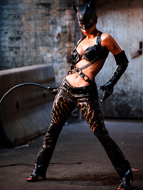 catwoman_458
