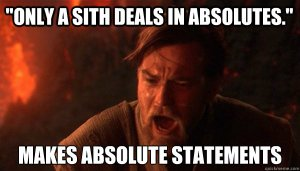 sith absolute