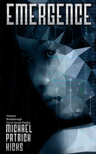 emergence-800-cover-reveal-and-promotional