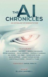 ai chronicles